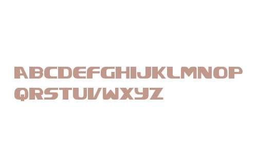 Xcelsion Condensed Condensed