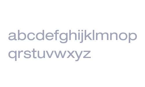 HelveticaNeueLTStd-Ex
