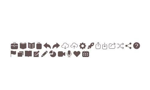 Panton Icons W95 C Fill Rg
