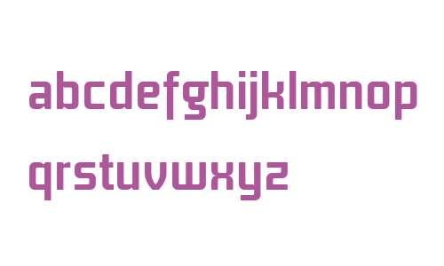 Titan Text W04 Bold