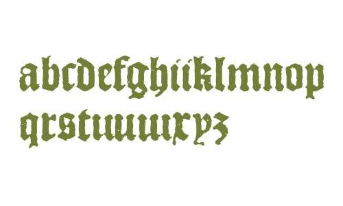 1492_Quadrata_lim Bold