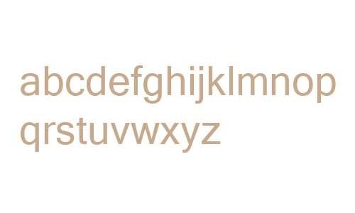 Microsoft Sans Serif Fonts Downloads Onlinewebfonts Com