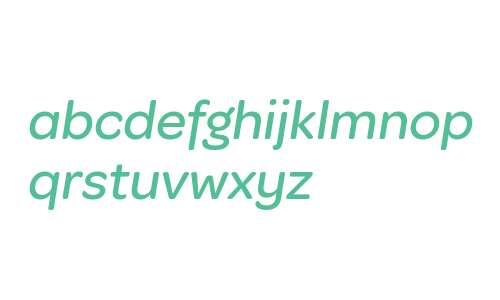 CTCSplashRounded-Italic