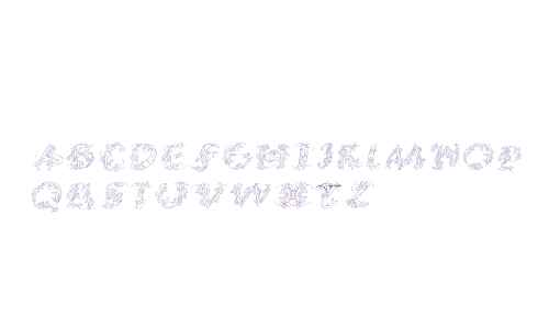 CalliPsoGrafia  Italic