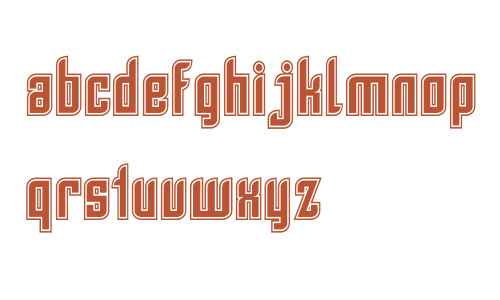 SF Piezolectric Inline V1