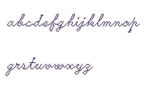 Behrensmeyer vigesimals W03 Rg