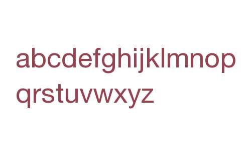 HelveticaNeueLTStd-Roman