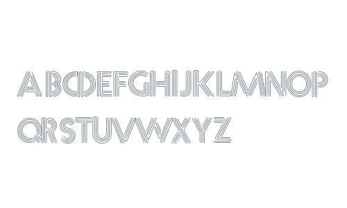 tube Fonts Downloads - OnlineWebFonts COM