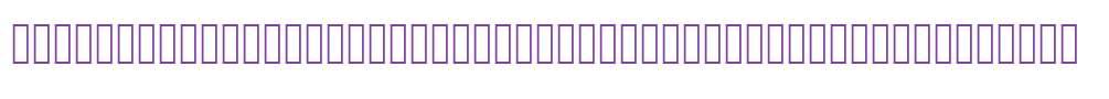 AdobeHeitiStd-Regular-Alphabetic