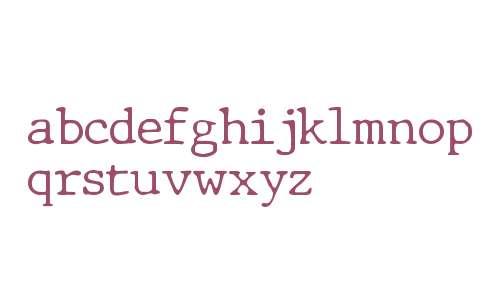 JMHTypewriterdry-Thin