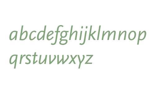 Scala Sans-Regular LF Italic