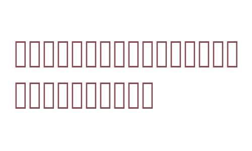 zerowidthspaces Medium