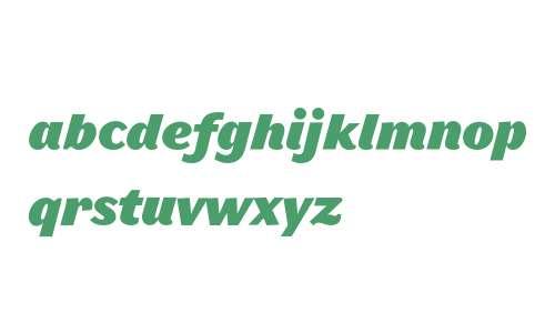 Leviathan-HTF-Black-Italic