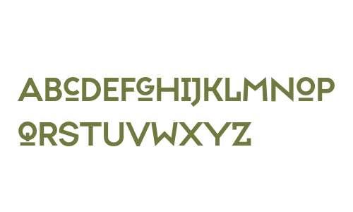 TypefaceSixPtFive