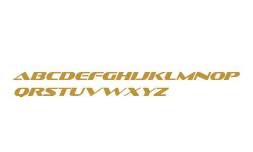 SofachromeRg-Italic V2