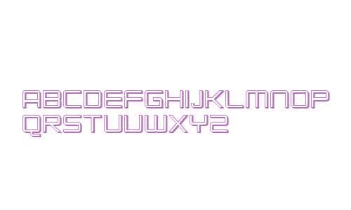 SF Chromium 24 SC V2