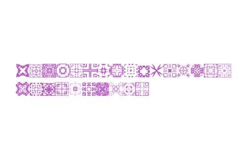 FontCo Designs 1