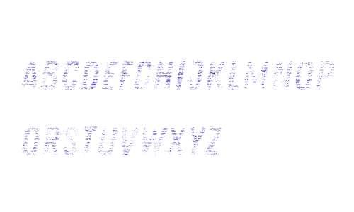 Zing Rust Line Horizontals1 Fill
