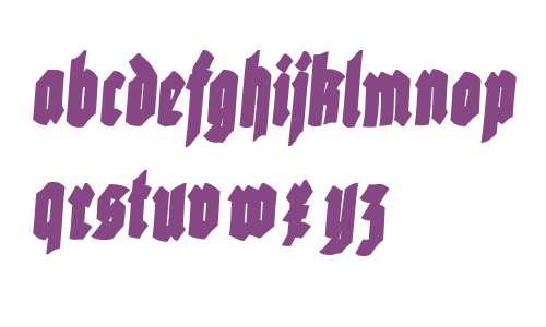 RottenScriptTight