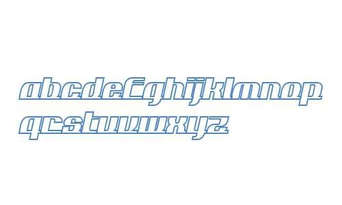 AddLoops Outline