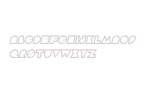 Aramis Italic V1