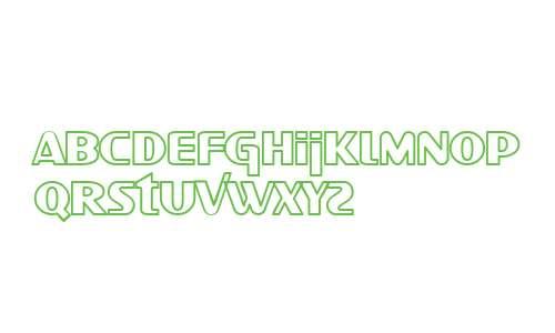 SF Intellivised Outline V2 V1