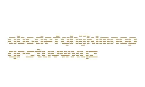 D3 DigiBitMapism type A