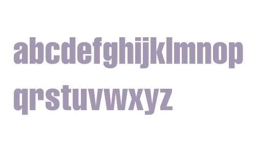 HelveticaLTStd-Comp