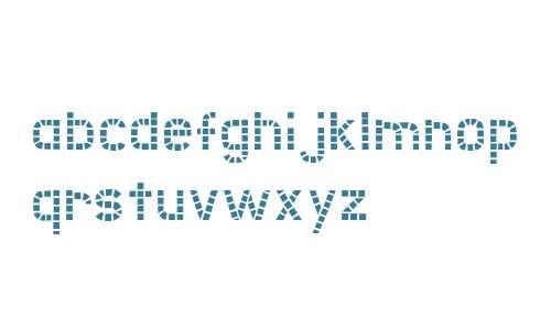 UnionSquare-Regular