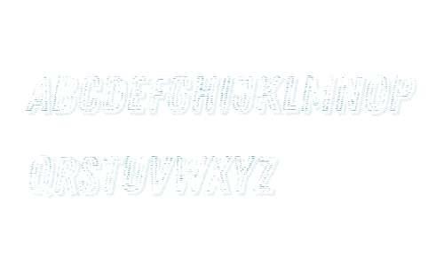 Zing Rust Line Horizontals1 Fill2 Shadow5