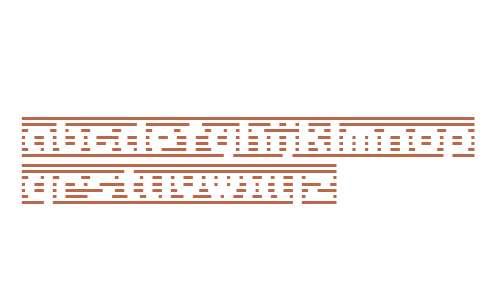 D3 DigiBitMapism type B