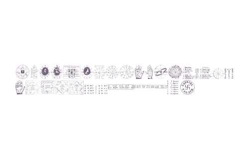 Astrology tfb