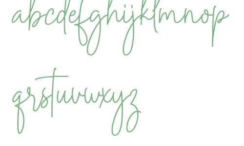 Rotterdam Signature