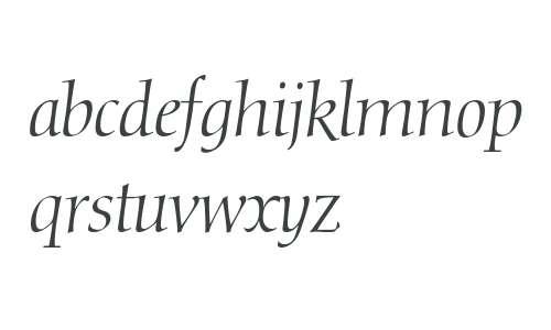 DiotimaExpertBQ-ItalicSwash