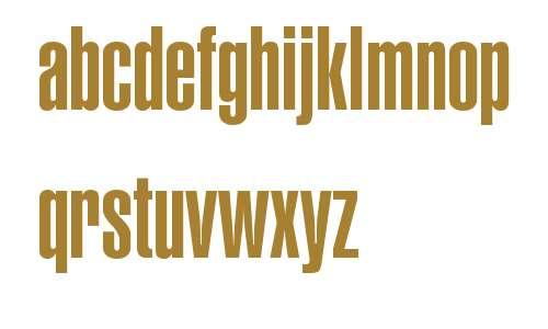 HelveticaLTStd-UltraComp
