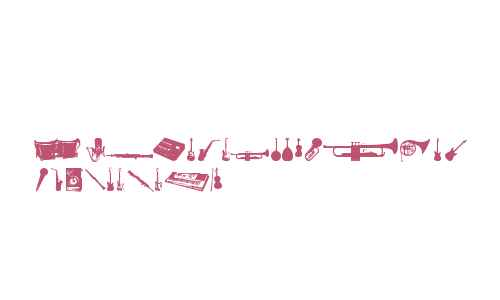 music tfb
