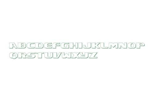 Xcelsion 3D