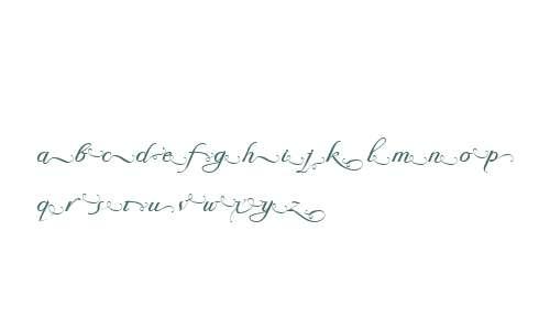 BodonianScript-5