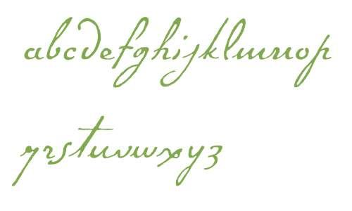 P22 Gauguin W01 Alternate