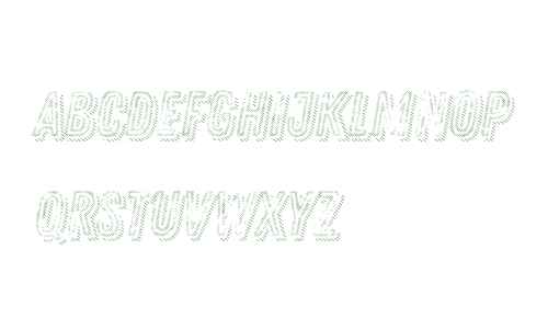 Zing Rust Line Diagonals2 Fill2 Shadow4