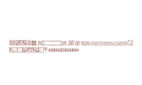 P22ArtsAndCrafts-OrnamentsTwo