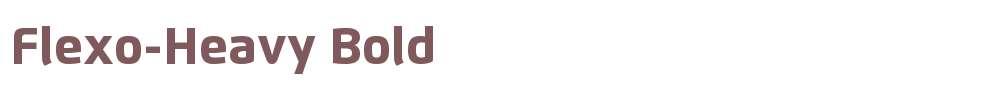 Euclid Flex Fonts Free Download - OnlineWebFonts COM