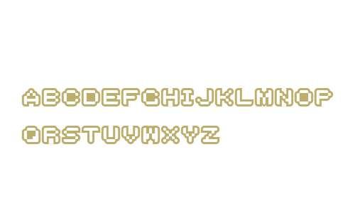 Dotage W01 Inline
