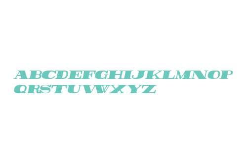 Rider W01 Cd XBlk It