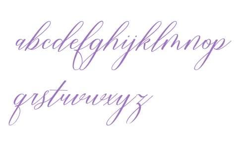 Restiany Script