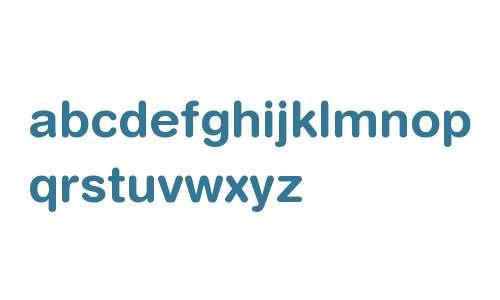 HelveticaRoundedLTStd-Bd