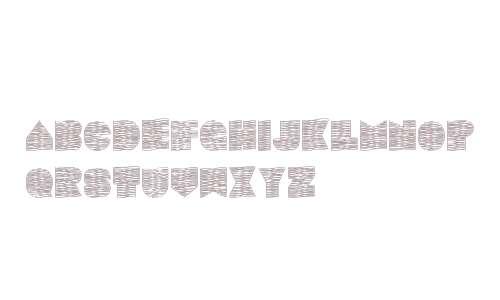Basenglah-Scribble