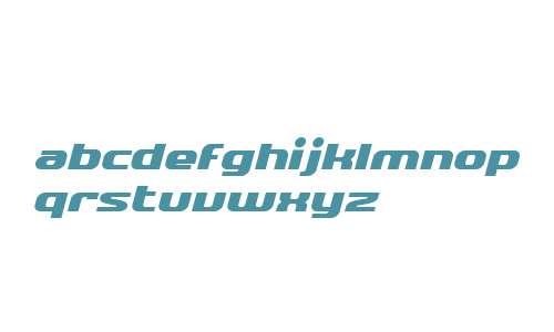 SF Quartzite Bold Oblique V1