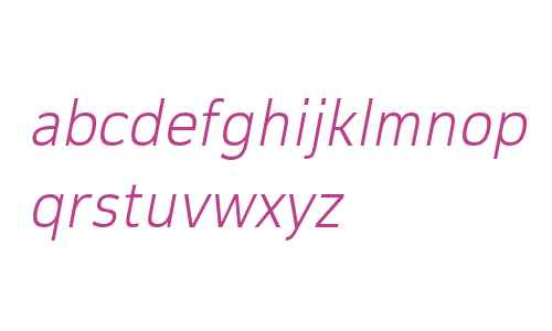 CorpTrial-LightOblique