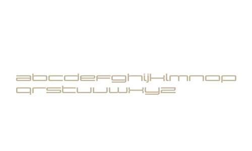 Design System E W01 700R